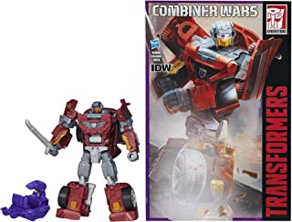 Best transformers dead end toy Reviews