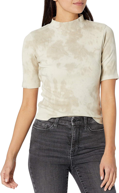 HUDSON Jeans T-Shirt