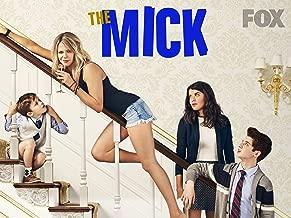 The Mick Season 1