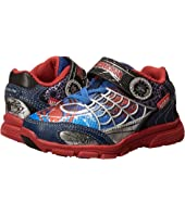 Stride Rite Spider-Man Spidey Sense (Toddler/Little Kid)