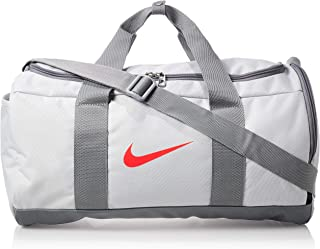 Nike Womens Duffel Bag