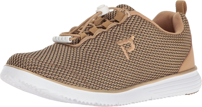 Fashionable Propét Women's TravelFit Prestige Sneaker Genuine Free Shipping