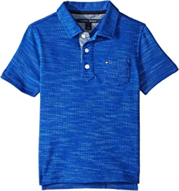 Seed Polo (Toddler/Little Kids)