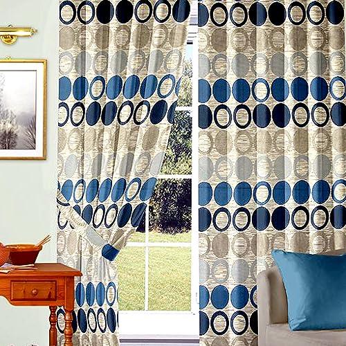 Latest Curtain Designing