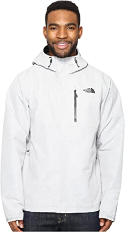 The North Face - Dryzzle Jacket