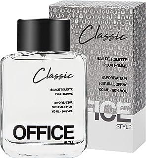 Amazonfr Azzaro Parfum Pour Homme Eau De Toilette Homme