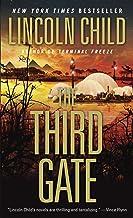 The Third Gate (Jeremy Logan Series)