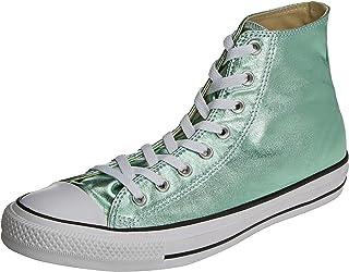 Verde Para Amazon Hombre Zapatos Zapatos esConverse I6yYbgv7f