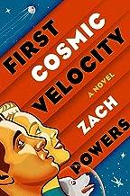 cosmic powers comic
