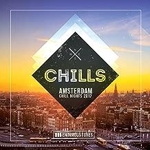 Amsterdam Chill Nights 2017
