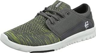 Etnies Scout YB Sneaker