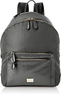 Van Heusen Spring-Summer 2019 Women's Handbag (Grey)
