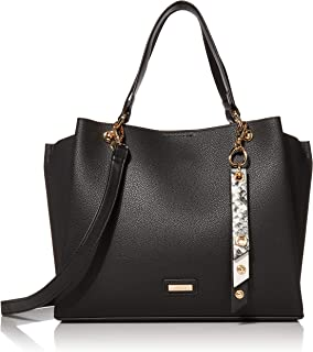 ALDO Women's Nusz Top Handle Satchel