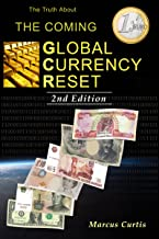 Best global currency conspiracy Reviews