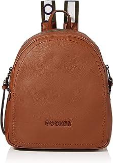 Bogner Women's Ladis Hermine Backpack Mvz Backpack