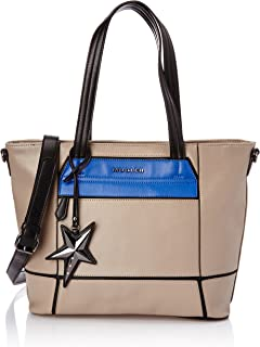 84ddd67f06 Amazon.fr : sac a main thierry mugler