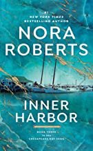 Inner Harbor (Chesapeake Bay Book 3)