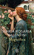 Magnifica (French Edition)