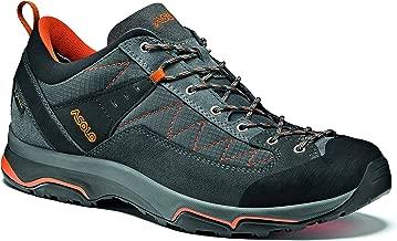 Asolo Pipe GV MM Mountain Shoe, Man, Men, A40032A189