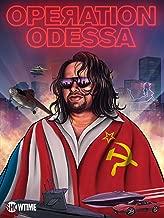 Best operation odessa documentary Reviews
