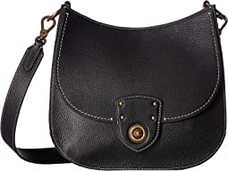 Millbrook Convertible Crossbody Large. LAUREN Ralph Lauren. Millbrook  Convertible Crossbody Large