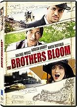 Brothers Bloom [Importado]