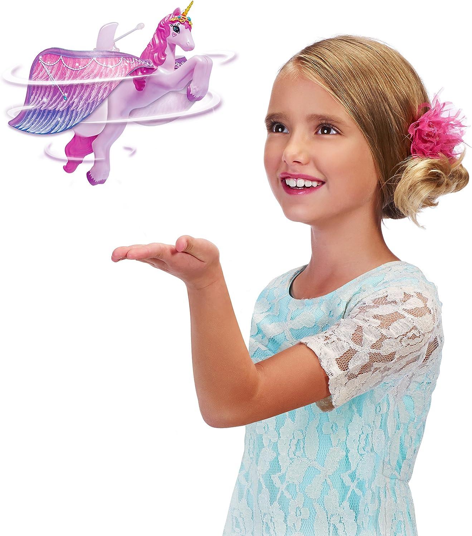 suministro directo de los fabricantes Flutter Fairy Flying Flying Flying unicorn  el precio más bajo