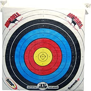 Amazon.com: Morrell - Targets / Archery: Sports & Outdoors