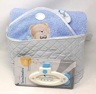 Amazon.es: neceser bebe - Regalos para recién nacidos: Bebé