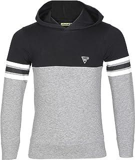 13 - 14 years Boys' T-Shirts: Buy 13 - 14 years Boys' T