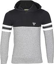 HELLCAT Boys' T-Shirt