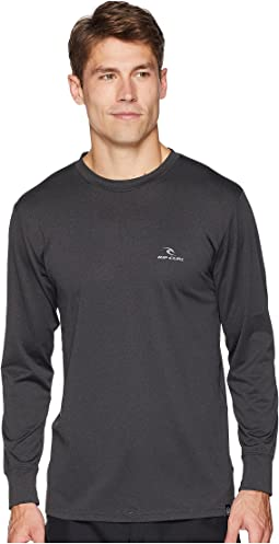 Rip Curl Search Series Long Sleeve