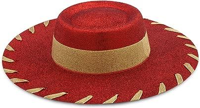 Disney Jessie Costume Hat for Kids - Toy Story Multi