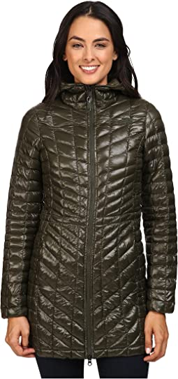 The North Face - ThermoBall™ Hooded Parka