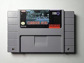GameTek SNES - As transporteur