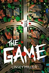 The Game (Underlined Paperbacks) Kindle Edition