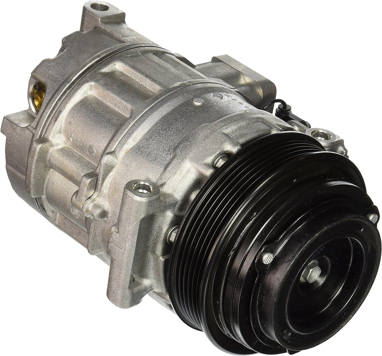 Quantity limited Denso 471-1293 A Max 83% OFF C Compressor