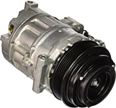 Best mercedes sprinter ac compressor Reviews