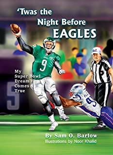 philadelphia eagles coloring pictures
