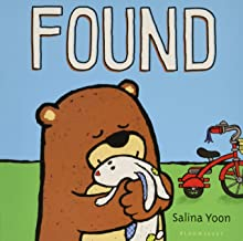 lost and found oliver jeffers read online