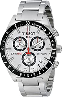 tissot 1853 swiss made price