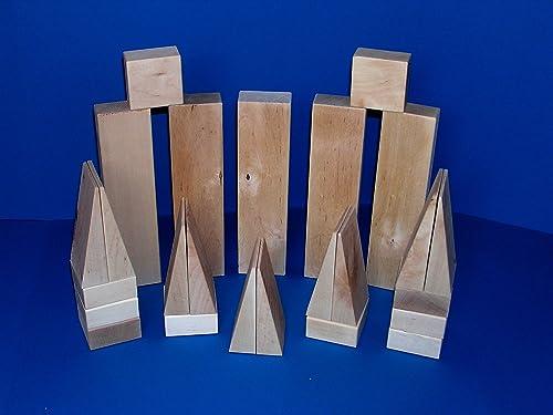 a la venta Unbekannt - - - Juego de construcción, 25 piezas  calidad fantástica