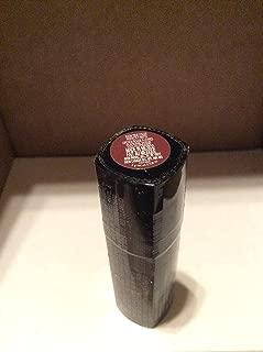 Avon True Color Perfectly Matte Lipstick Supers Wine
