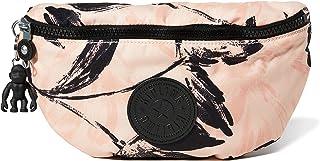 Kipling Damen New Fresh Umhängetaschen, Einheitsgröße