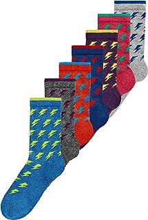 Easy-topbuy Asciugamano rinfrescante in Microfibra Asciugamano immediatamente Ghiaccio Freddo Sport Camouflage Colore Sport Asciugamano Outdoor Yoga Fitness Portatile Asciugamano