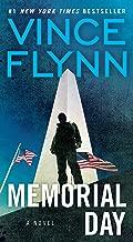 Best memorial day novel Reviews