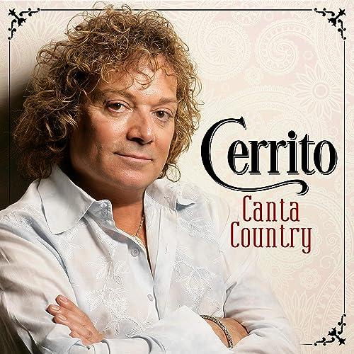 Cerrito Canta Country