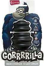 Gorrrrilla Classic Black Medium