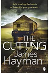 The Cutting (English Edition) Format Kindle
