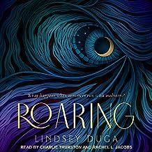 Roaring